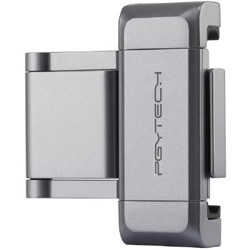 Pgytech Phone Holder+ for DJI Osmo Pocket