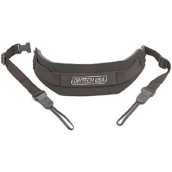OP/TECH USA Pro Loop Strap (Black)