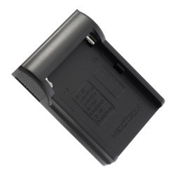 Hedbox RP-DFM50 Charger Plate