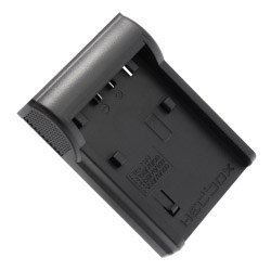 Hedbox RP-DFP50 Charger Plate
