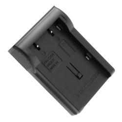 Hedbox RP-DNB2L Charger Plate