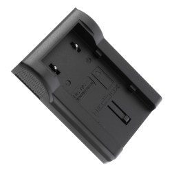 Hedbox RP-DBP808 Charger Plate