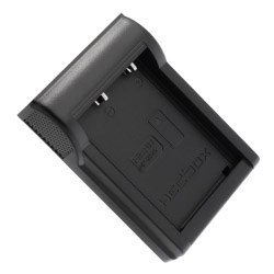 Hedbox RP-DNPW126 Charger Plate