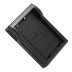 Hedbox RP-DEL9 Charger Plate