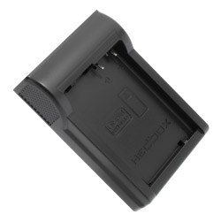 Hedbox RP-DBLC12 Charger Plate