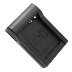 Hedbox RP-DNB10L Charger Plate