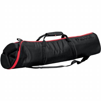 Manfrotto Tripod Bag MBAG100PN (100CM Padded)