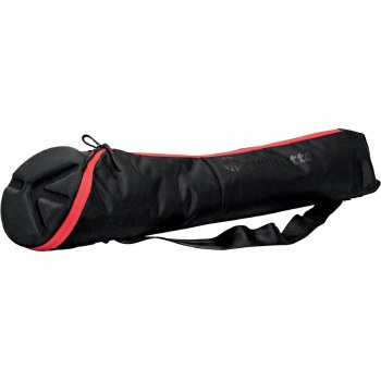 Manfrotto Tripod Bag MBAG80N (80CM Unpadded)