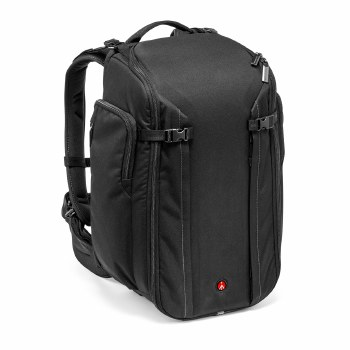 Manfrotto Professional Backpack 50