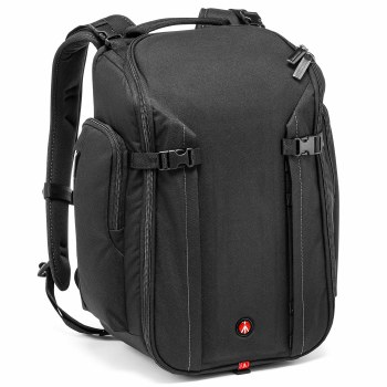 Manfrotto MB MP-BP-20BB Professional Backpack 20