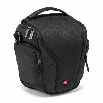 Manfrotto Holster Plus 30 Professional Bag