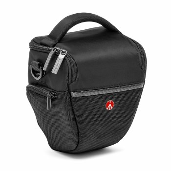 Manfrotto Advanced Holster Small