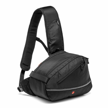 Manfrotto Advanced Active Sling 1