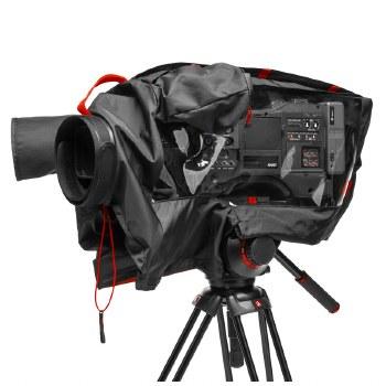 Manfrotto RC-1 PL Pro Light Video Camera Raincover