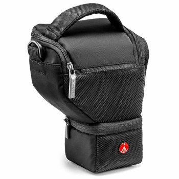 Manfrotto MB MA-H-XSP Camera Holster