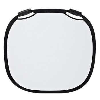 Profoto Reflector Translucent M