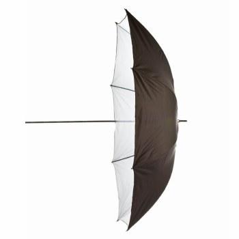 Elinchrom Pro White Umbrella 85 cm