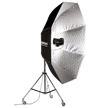Elinchrom Indirect Lightbank Octa 190 cm