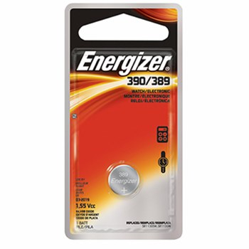 Energizer 390-398 Coin Battery