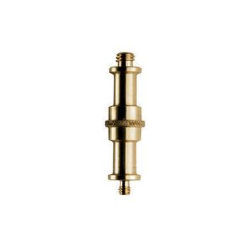 Manfrotto 013 Adapter Spigot
