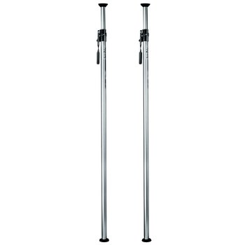 Manfrotto 032 Autopole