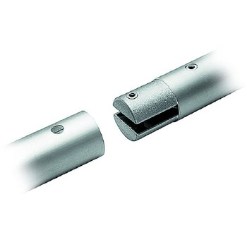 Manfrotto 047-2 Two Section Aluminium-Core