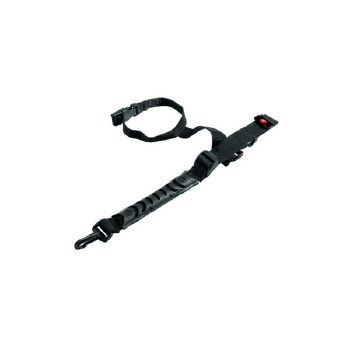 Manfrotto 458HL Hang Strap