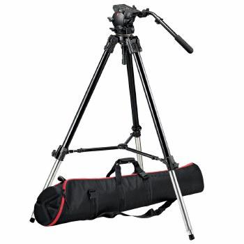Manfrotto 526,528XBK Bag Kit