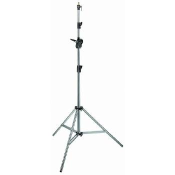 Manfrotto 420CSU Combi-Boom Stand HD