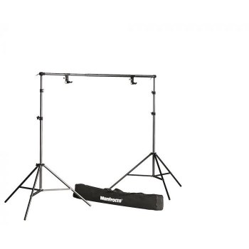 Manfrotto Backdrop Support Set 1314B