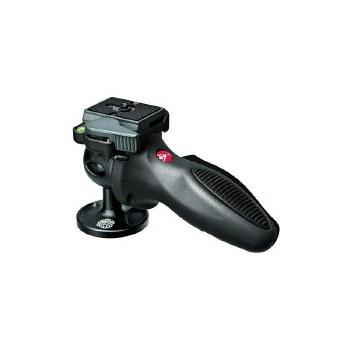 Manfrotto 327RC2 Light Duty Grip Ball Head