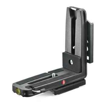 Manfrotto MS050M4-RC4 Bracket