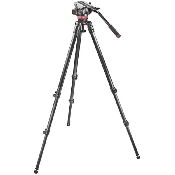 Manfrotto MVK502C Pro Video