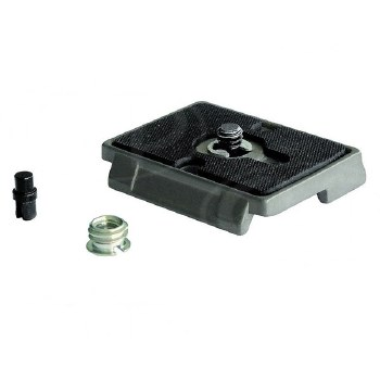Manfrotto 200PL Accessory Plate