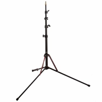 Manfrotto MS0490A Nanopole Lightning Stand