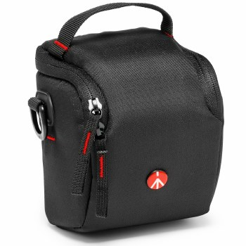 Manfrotto Essential Camera Holster XS For CSC