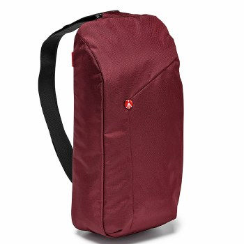 Manfrotto MB NX-BB-IBX Backpack