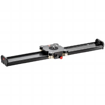 Manfrotto MVS060A Camera Slider 60cm