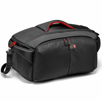 Manfrotto MB-PL-CC-195N Pro Light Camcorder Case 195N For PXW-FS7