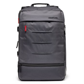 Manfrotto MN-BP-MV50 Manhattan Camera Backpack Mover-50