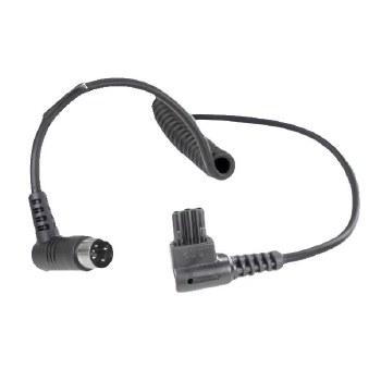 Quantum CCKE Cable for Nikon