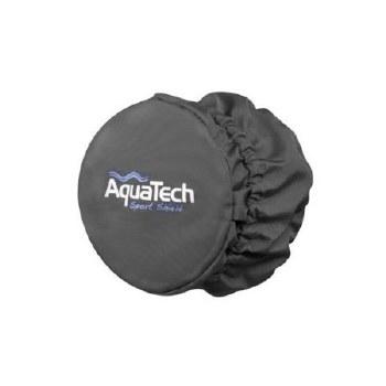 Aquatech SS Sports lens cap
