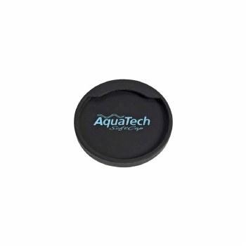 Aquatech Soft Lens Cap ASCC-6 600mm