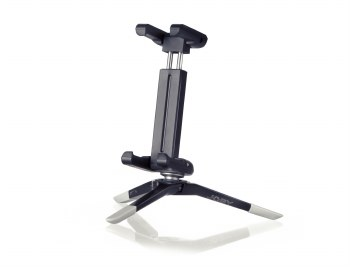 Joby GripTight Micro Stand Black/Grey