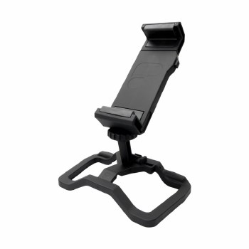 PolarPro Mavic Tablet Mount