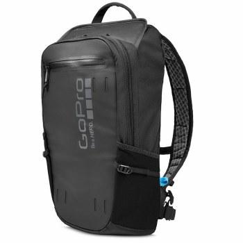GoPro Seeker 16L Backpack