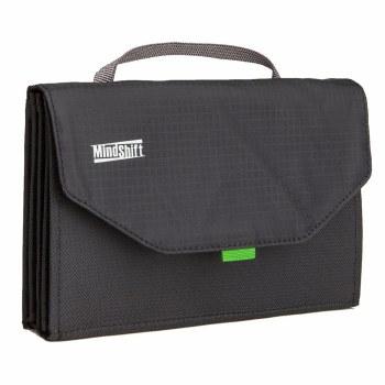 Mindshift Filter Hive Mini