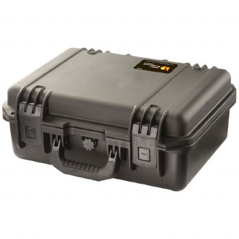 Peli Storm IM2200 Case With Foam