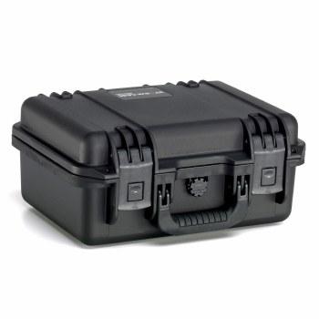 Peli Storm IM2400 Case With Foam