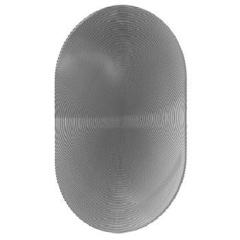 MagMod MagBeam Tele Lens